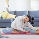 wpid-Things-to-Do-at-Home-yoga.jpg